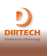 Solutions et technologies<br /> Infrarouge