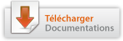 Téléchargements documentations
